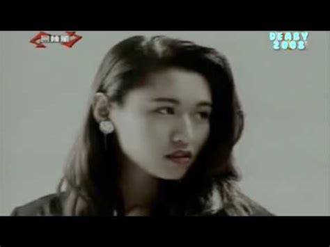 andy lau with pinyin cantonese version 8 42 mb free mp3 xie xie ni de ai mp3