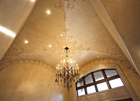 archways and ceilings groin vault ceiling pictures archways ceilings