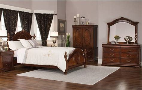 raymour and flanigan bedroom furniture bedroom designs categories bedroom furniture sets
