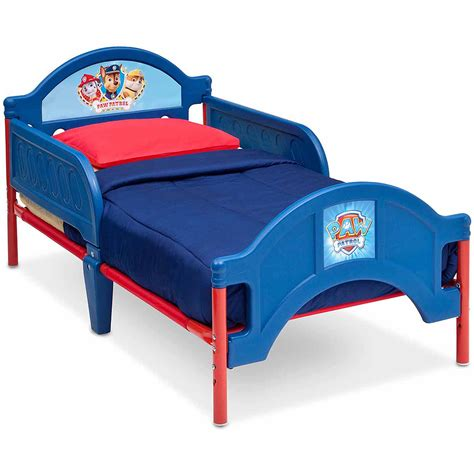 single bed vs twin walmart twin bed frame
