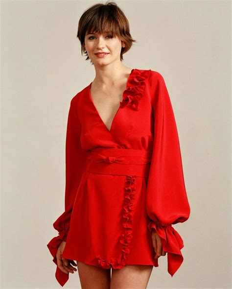 Style Emily Mortimer by 75 Best Emily Mortimer Images On Actresses