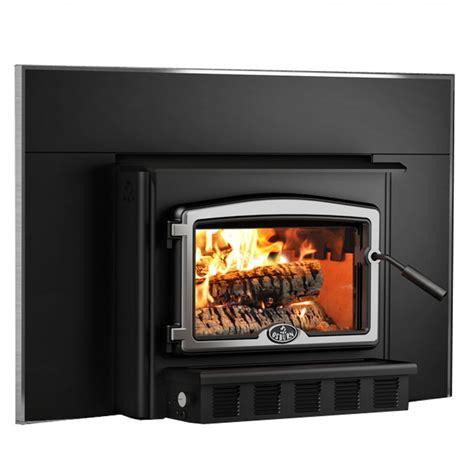 Largest Wood Burning Fireplace Insert by Osburn 2000 Large Wood Insert Epa