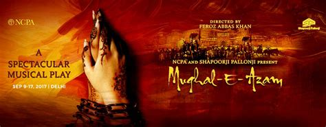 epic film capital llp mughal e azam the iconic indian epic comes to life as a