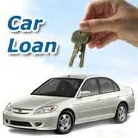 buying a new car at 18 buying a car at 18 contract car lease