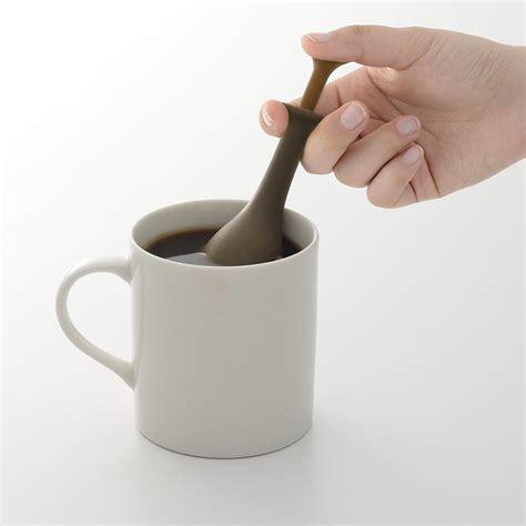 Portable Press Coffee Maker aozora mini coffee press world s most portable coffee maker the green