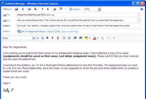 format email to teacher email format to teacher slim image