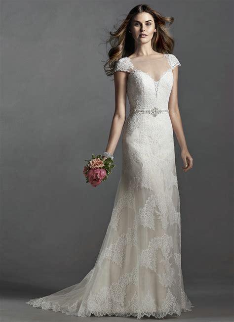 Simple Vintage Wedding Dresses by Simple Vintage Dress Www Imgkid The Image Kid Has It