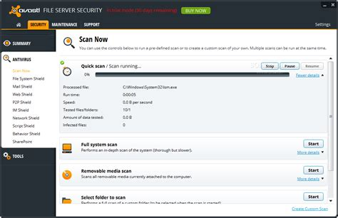 avast apk avast mobile security version apk xadebar