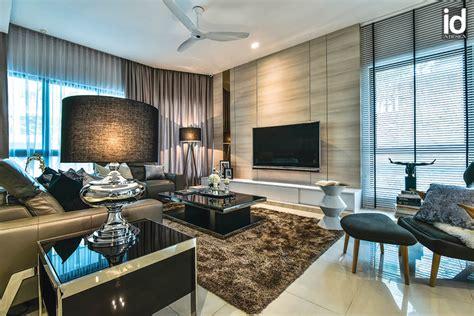 Living Room Decor Malaysia 8 Inspiring Living Room Ideas Malaysia S No 1 Interior
