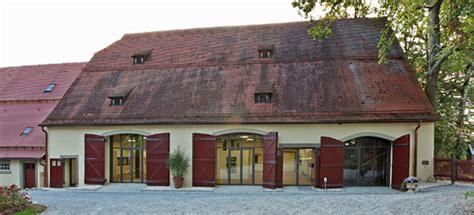 kartenvorverkauf kultur im park - Scheune Renoviert