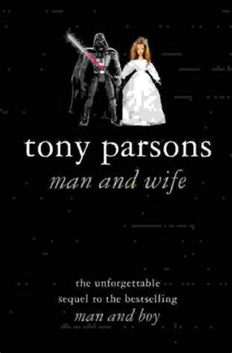 Tony Parsons And Boy And and harry silver book 2 by tony parsons
