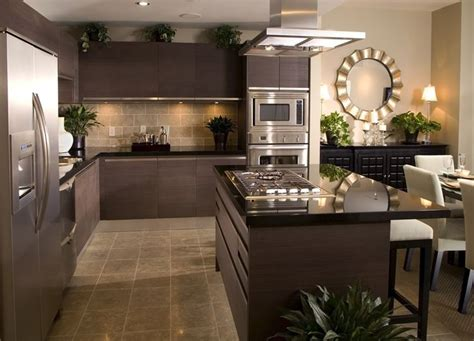 Italian Kitchen Island best 25 kitchen designs photo gallery ideas on pinterest