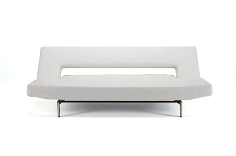 wing sofa bed wing delux sofa bed buy from nova interiors contemporary