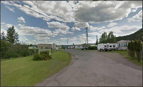green acres mh park mobileparks
