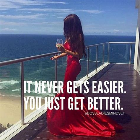 17 best images about lady boss life on pinterest 1000 ideas sobre boss lady quotes en pinterest la mujer