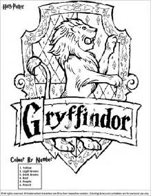harry potter coloring book harry potter coloring picture