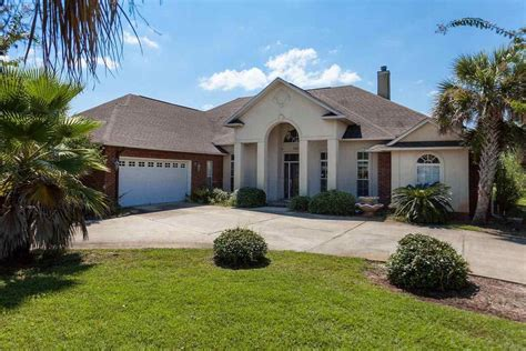 houses for sale gulf breeze fl 3801 tiger point blvd gulf breeze fl for sale 399 000 homes com