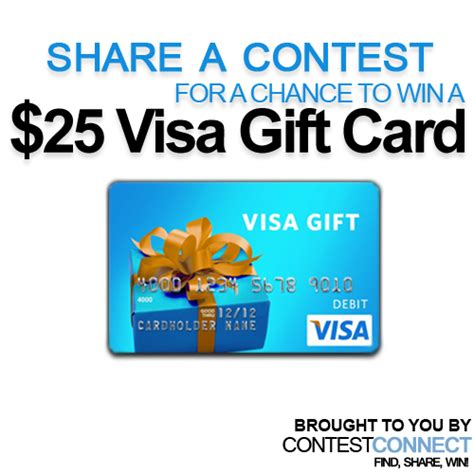 Where Is The Pin On A Visa Gift Card - pin visa gift card balance image search results on pinterest
