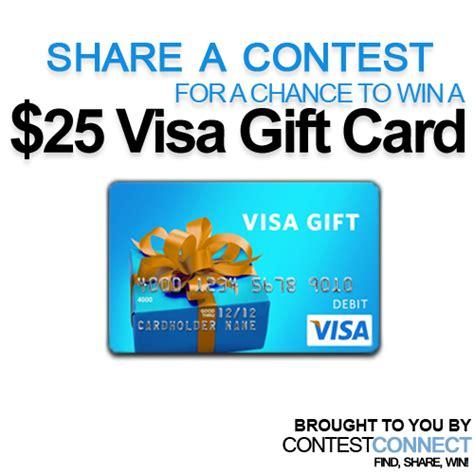 Visa Gift Card Canada Balance - pin visa gift card balance image search results on pinterest