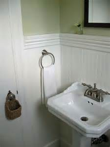 Half Bathroom Remodel Ideas Remodelaholic Complete Half Bath Remodel Guest