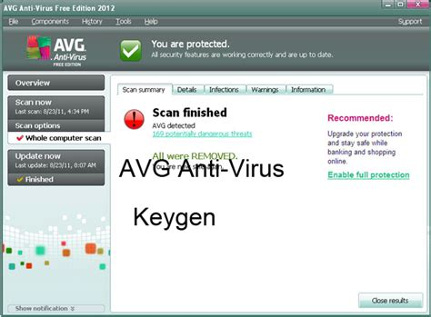 avg antivirus free download 2015 full version with key for windows 8 1 avg antivirus 2015 keygen portable license serial download