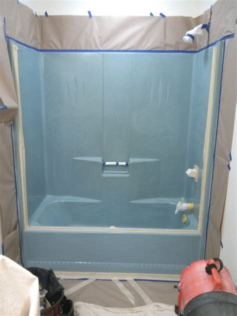 how to change the color of your bathtub bathroom wondrous change color of bathtub 98 tips from