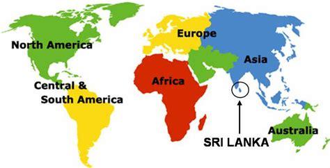 earth map sri lanka maps pragmora institute