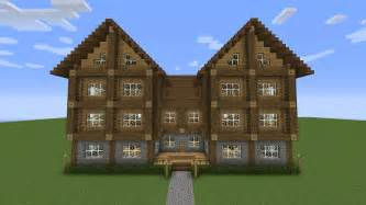 large story mansion showcase minecraft youtube jpeg fairchild mediterranean advanced house plans
