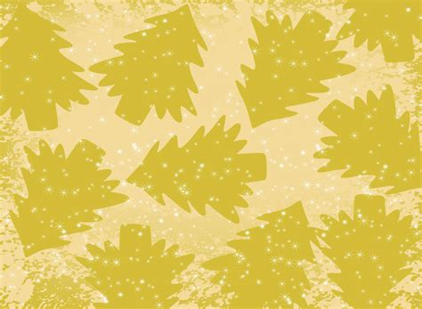 christmas pattern repeat christmas tree repeating pattern