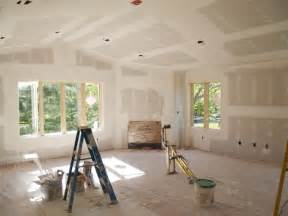downstairs bedroom add value remodeling your master bedroom hgtv