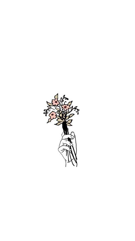 easy tattoo wallpaper simple simple rose drawing tumblr tumblr drawings flower