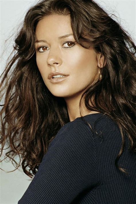 catherine zeta jones catherine zeta jones net worth wisetoast