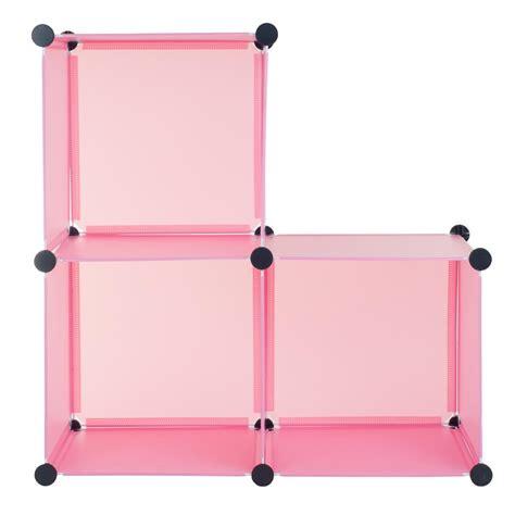 light pink storage cubes stackable storage cubes stackable storage cubes photos 46