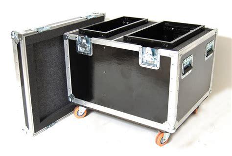 portable server racks page 2 ak flight industries llc