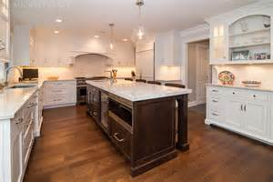 custom kitchen furniture aristokraft cabinets kitchen dallas floor source birch