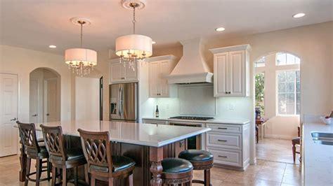 classic kitchen ideas 2018 2018 kitchen design remodeling trends kitchen master