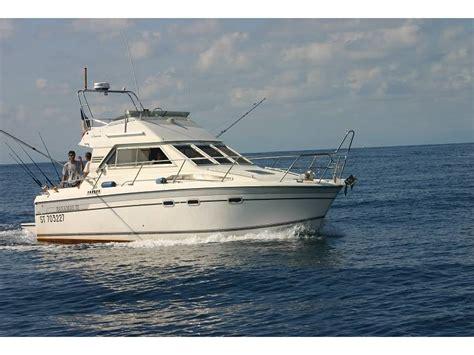 boats for sale bahamas jeanneau bahamas 33 boats for sale boats