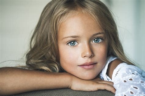 years beautiful the most beautiful girl in the world photos