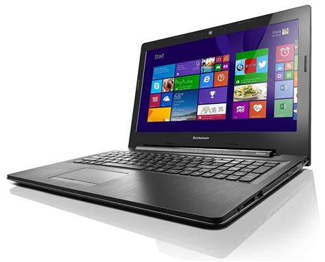best lenovo business laptop best windows 10 laptops for students and business in 2016