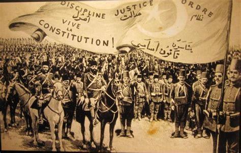 ottomane volk diziplin gerechtigkeit ordnung