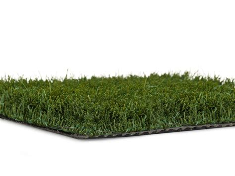 Faux Grass Mat by Easyturf Inc Soft Artificial Grass Mat Rug For Family And Pets 7 X15 Lawn Garden Outdoor