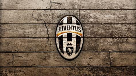 wallpaper bergerak juventus juventus football club wallpaper football wallpaper hd