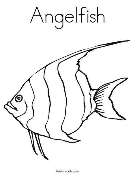 Water Doodle Shape Color Number 99 best zentangle fish images on zentangle
