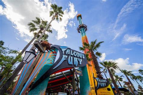 Busch Gardens Employment by Falcon S Fury Busch Gardens Ta Freizeitpark Welt De