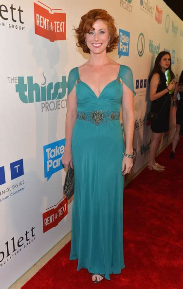 Project 3 Diane Clothespin by Diane Neal Photos Photos The Thirst Project 3rd Annual