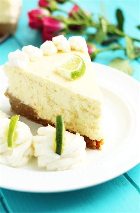 key lime cheesecake 3 tummies