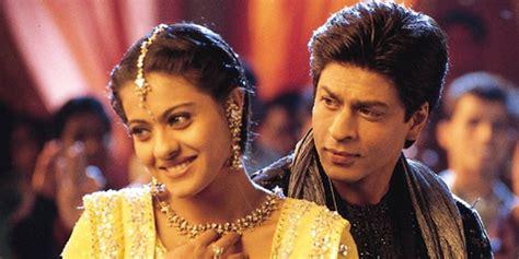 film india yang hot beredar adegan yang dihapus dari kabhi kushi kabhie gham
