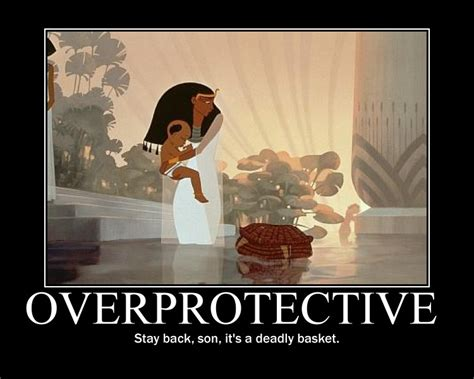 Overprotective Girlfriend Meme - overprotective friend quotes quotesgram