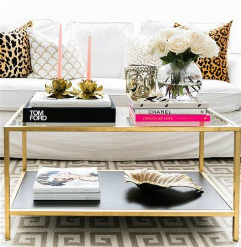 home decor books coffee table coffee table home decor books graphic design