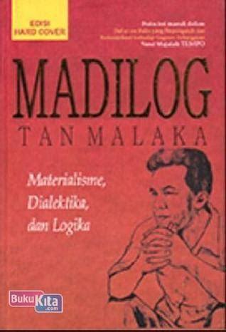 madilog by buku berdikari nadinastiti s review of madilog